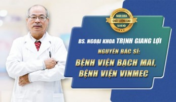 Phòng khám nam khoa Hưng Thịnh