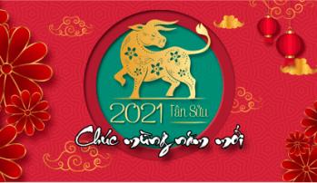 chuyen-de/lich-nghi-tet-2021