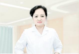 BS.CKI Trần Thị Thành